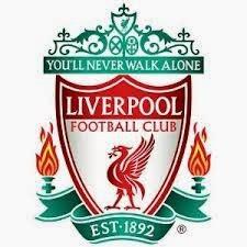 Senarai Pemain Bakal Tinggalkan Liverpool Musim Depan
