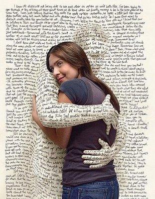 http://2.bp.blogspot.com/-IrB_JRy4zNE/Txb9I-N6FII/AAAAAAAAAQA/EdiQGOUl72g/s1600/Reading-books.jpg