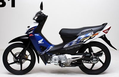 Info, Specs, Specifications And Review of Price New Used Second