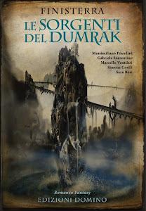 Le sorgenti del Dumrak