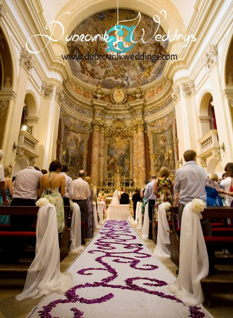 dubrovnikweddings.com, Dubrovnik wedding planners