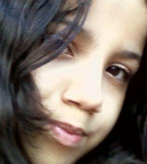 FILHA AMADA