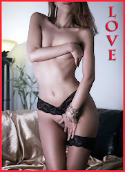 LOVE (LOVELY ASIAN NYC) 212-470-0409