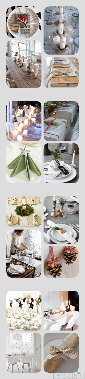 ideas_decoracion_navidad_arboles_mesas_02