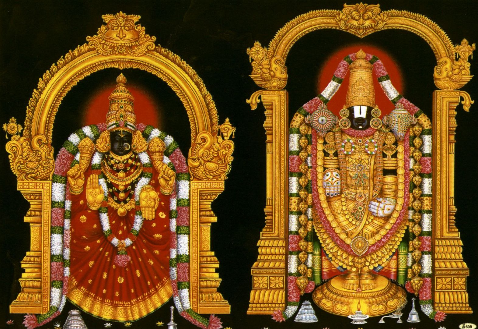 Hd Wallpapers Hindu God Free Images Photo Download In