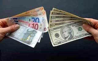 eur vs usd, euro versus dollar, euro, dollar, usd, eur