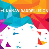 Colabora en el proyecto solidario #unanavidaddeilusión