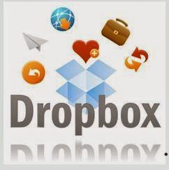 http://educacion360.org/Articulos/uso-de-dropbox-en-el-contexto-educativo.html