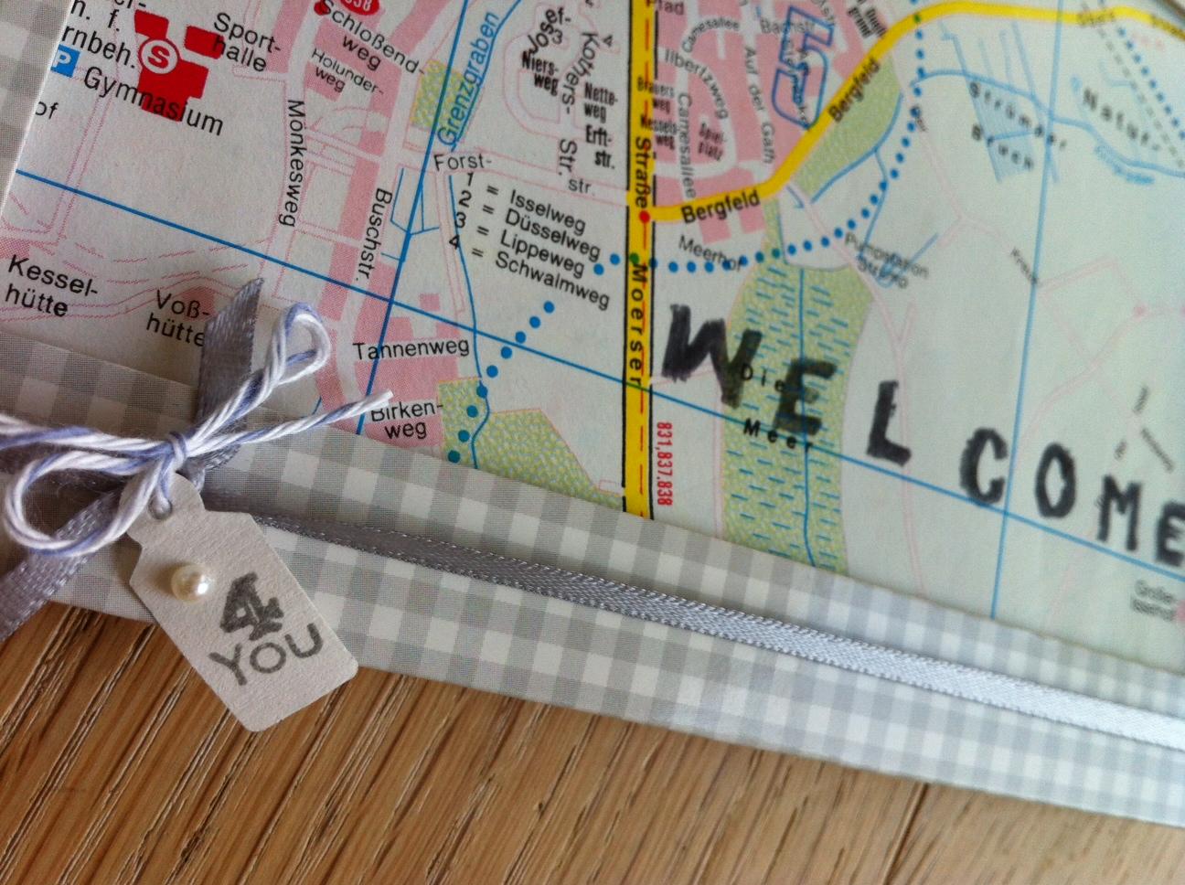 Mimi art nrw herzlich willkommen for Geschenk auslandsjahr