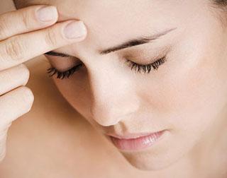 Manfaat Bercinta Bisa Menyembuhkan Migren