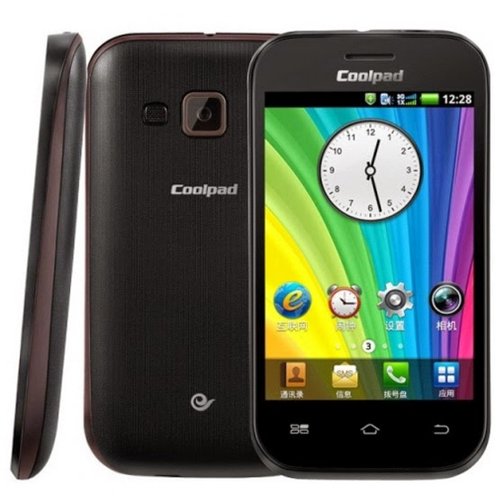 Android Firmware Download