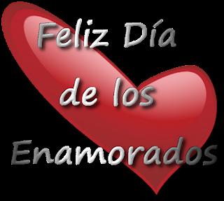feliz dia de los enamorados,textos,png,san valentin,amor,renders