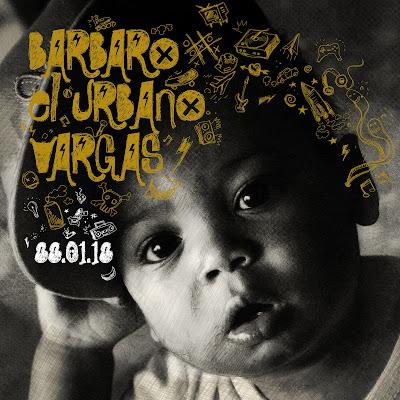 Bárbaro el Urbano Vargas 88.01.18 (cuba)