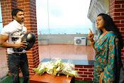 Ramudu Manchi Baludu movie photos-thumbnail-9