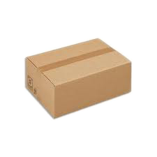 vacuith ems douanes et chronopost. Black Bedroom Furniture Sets. Home Design Ideas
