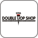 SCDA Double Top Shop