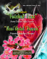 Fathul Izar (Bukak Rok)