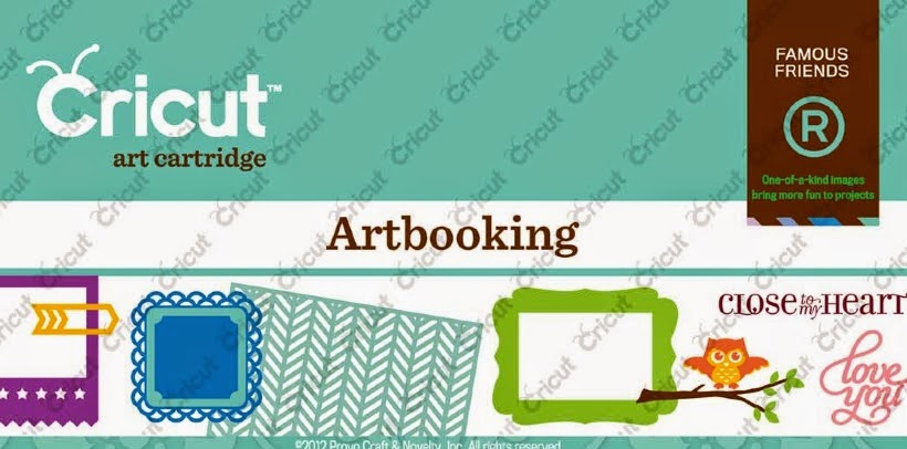 http://content.cricut.com/b/pdfs/res/handbooks/ArtbookingCTMH.pdf