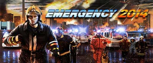 Emergency 2014 MULTi6-PROPHET
