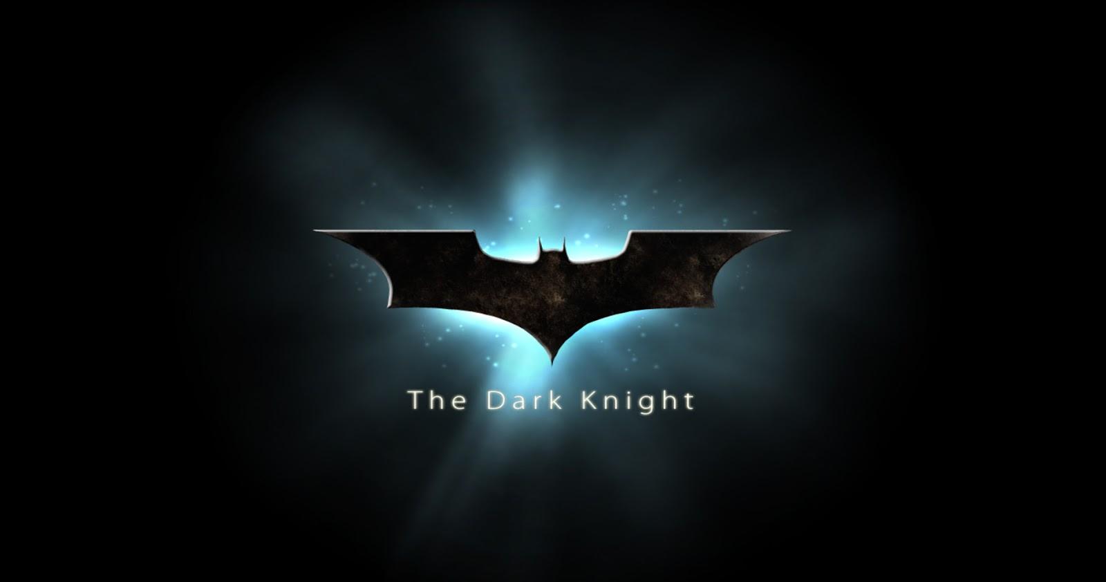 The Dark Knight Wallpapper J 252 R 240 G 240 241 S 235 D 235 241 K