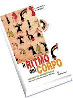 Il Ritmo del Corpo
