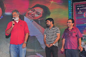 Cinema Choopista Maava audio launch-thumbnail-14