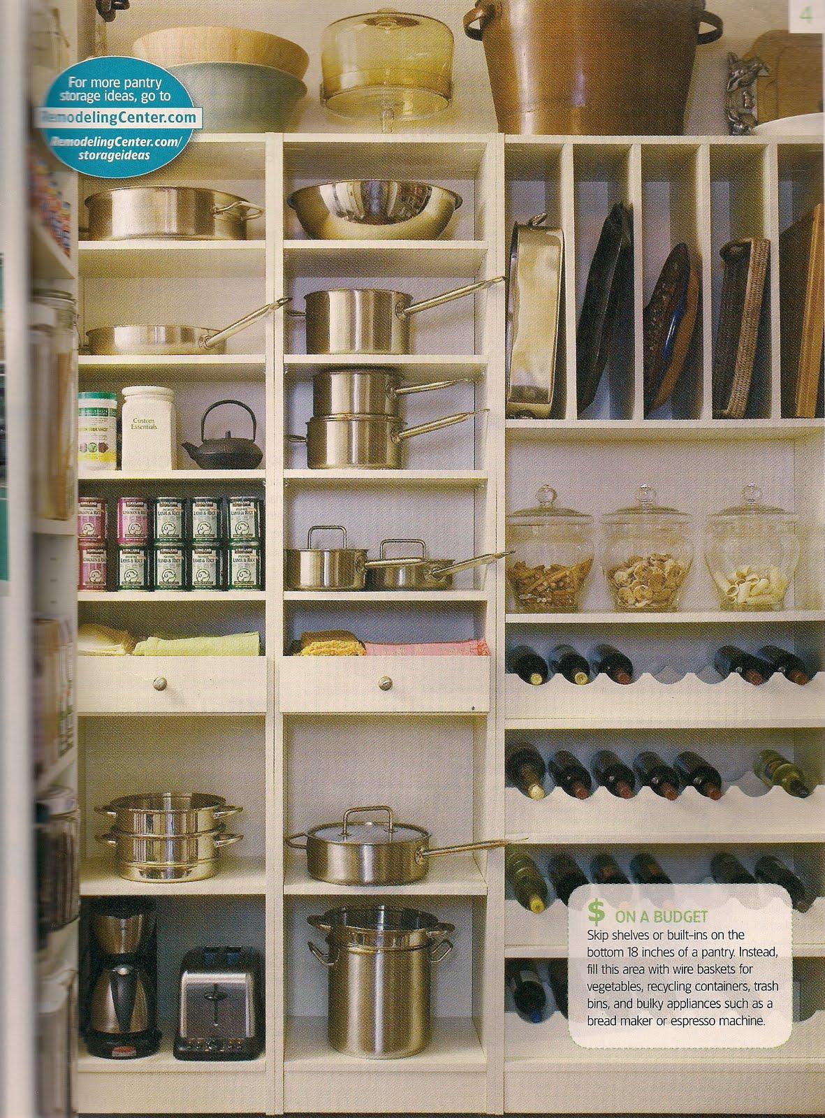 #277C8D como muitos sabem eu não sou fã de cozinha ou melhor de cozinhar mas  1181x1600 px A Cozinha Mais Recente Projeta Fotos_836 Imagens