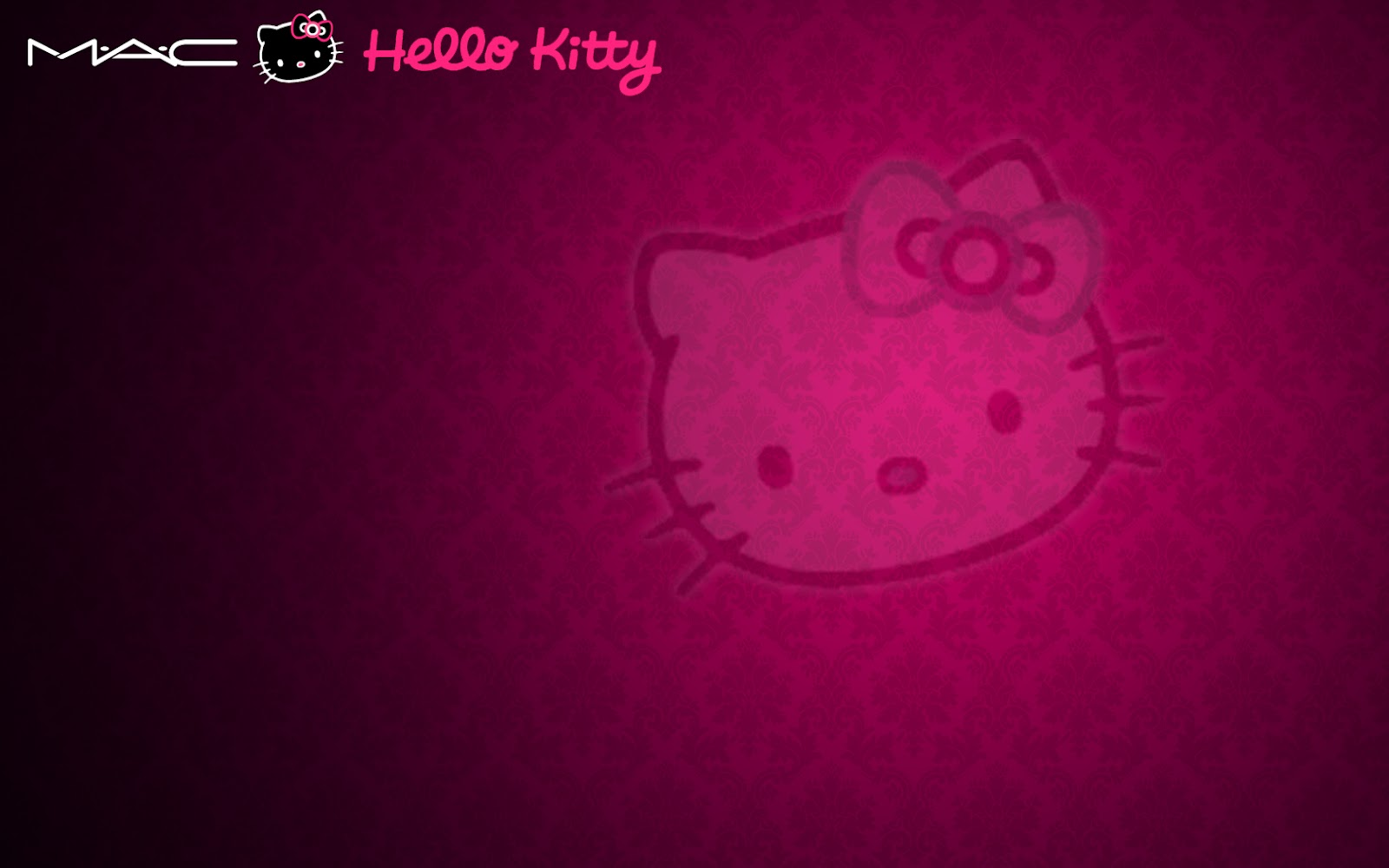 Desktop Wallpaper – Desktop Hd Wallpapers: hddesktopwallpaperblog.blogspot.com/2012/06/hello-kitty-wallpaper.html