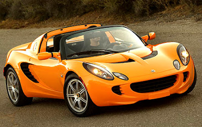 Best Sports Cars Wallpapers