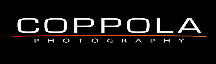 COPPOLA PHOTOGRAPHY
