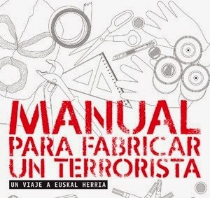 manual, terrorista,
