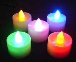 lilin-elektrik-led-murah.jpg
