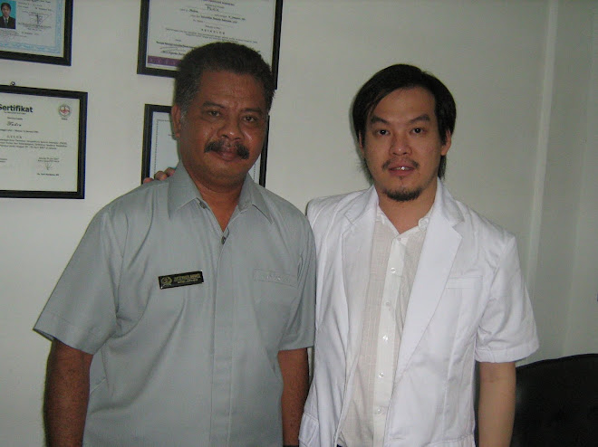 FOTO BERSAMA BAPAK TNI AD, JANTJE MANUEL MAWUNTU
