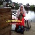 Download Lagu Prilly Latuconsina - Doa Berbuka Puasa MP3