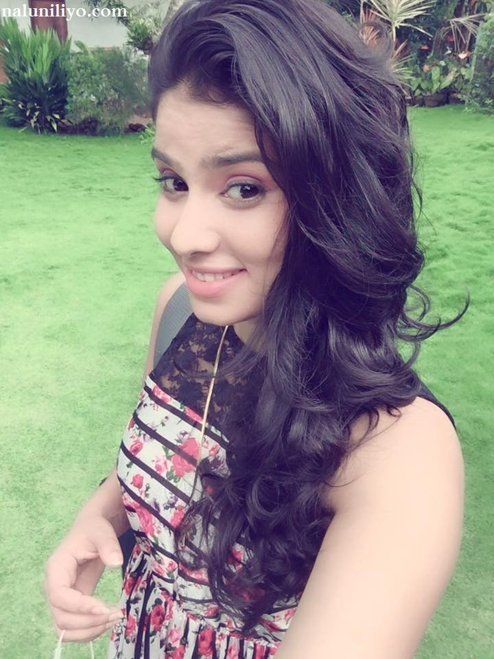 Rithu Akarsha photos