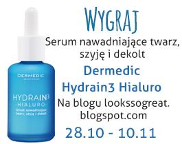 http://lookssogreat.blogspot.com/2014/10/konkurs-top-kosmetyki-dermedic-na.html