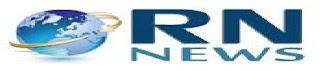 Web Rádio RN News de Água Fria ao vivo