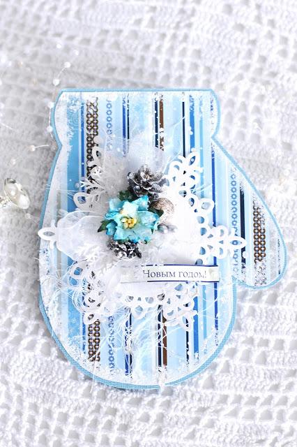 http://anna-vesta.blogspot.ru/2015/11/blog-post_4.html