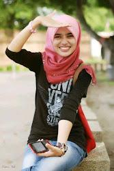 NAISE GIRL