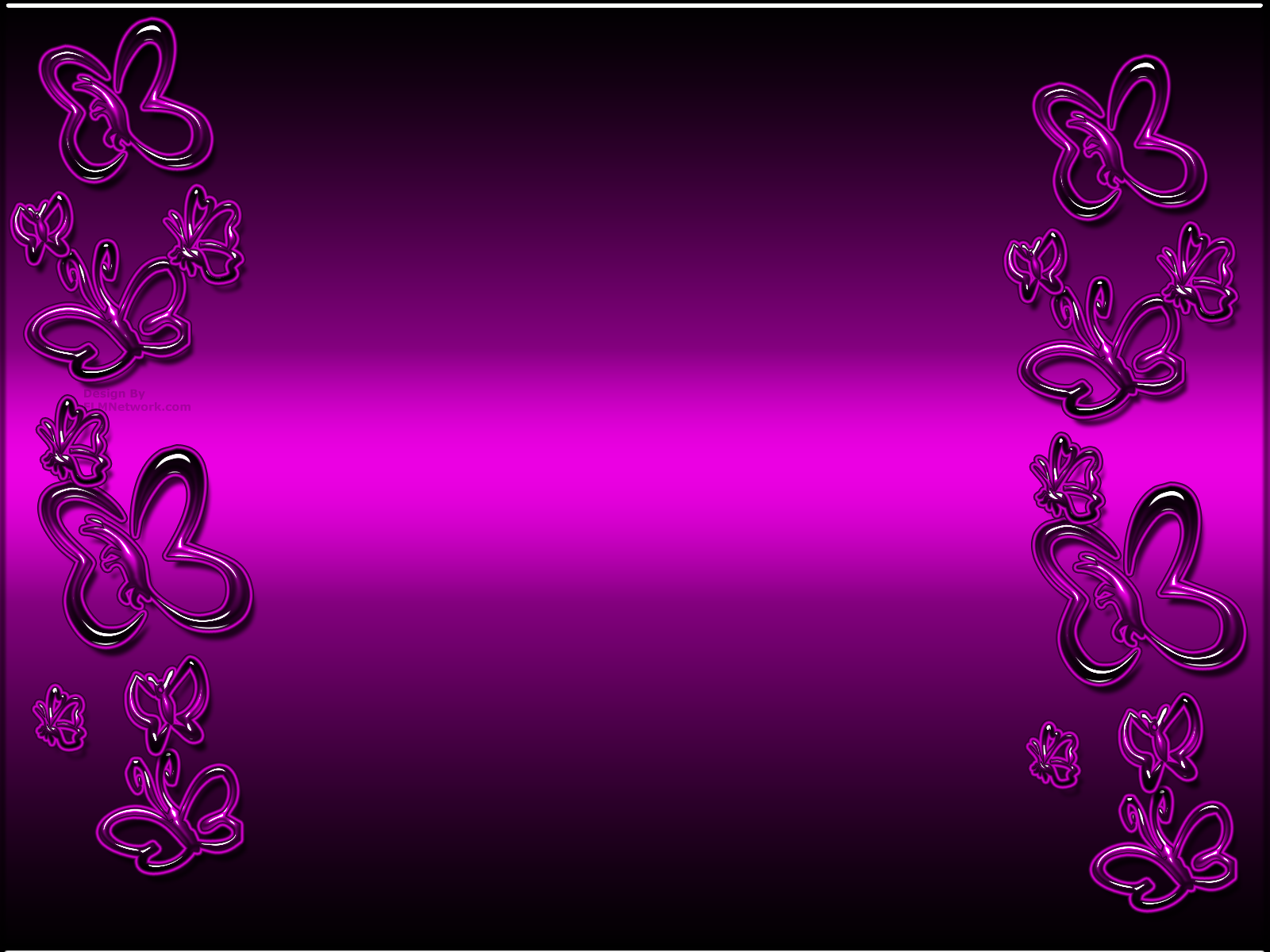purple backgroundwallpapers twitter purple background butterfl butterfly twitterbg