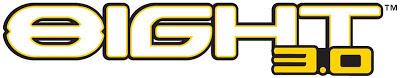 http://2.bp.blogspot.com/-IraRaHk6-mk/UQjEIzGawUI/AAAAAAAACSs/fwLdvCdM8JM/s400/8IGHT+3+0+logo.jpg