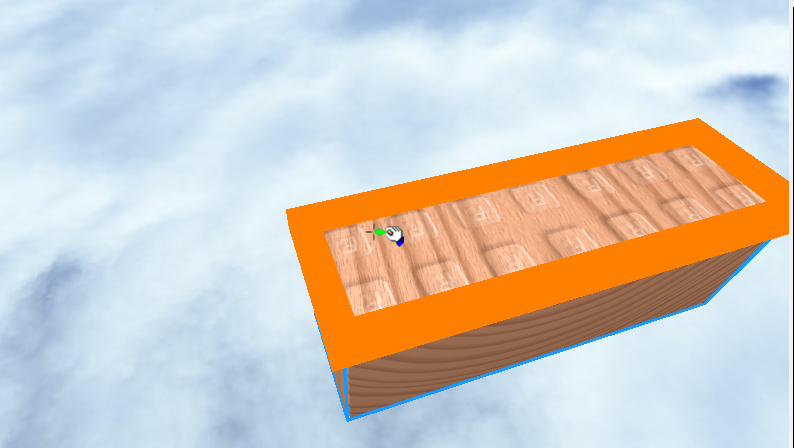 how to make a mesh using f3x roblox