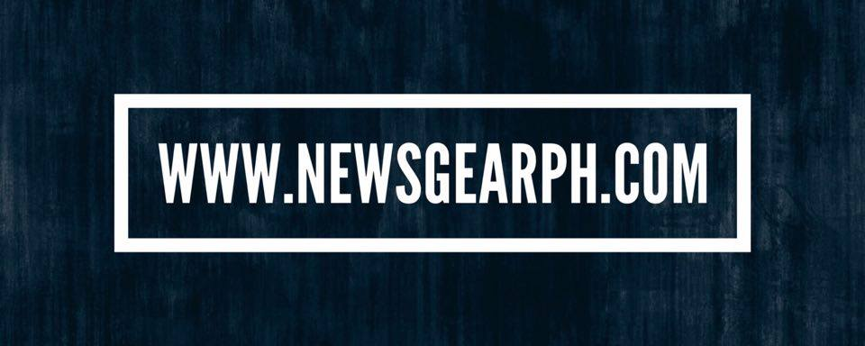 News Gear PH