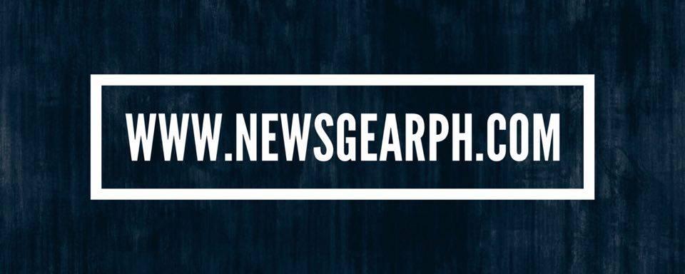 News Gear PH
