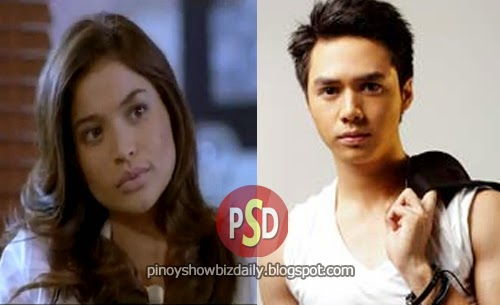 Anne Curtis Sam Concepcion not classy