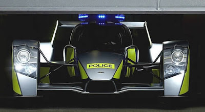 Bugatti-Veyron-Police-Car-F1-Tipe-Front