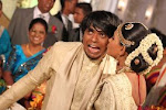 Lahiru Perera Wedding Photos