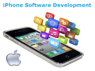 iPhone Software Programming