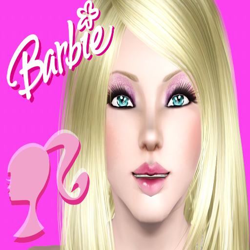 www barbie girl