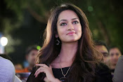 Telugu Actress Shanvi Cute photos-thumbnail-3
